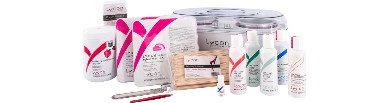 LYCON 1