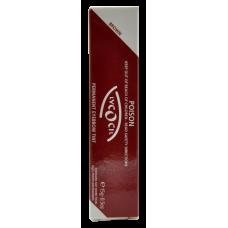 LYCOCIL TINTS – БОЯ ЗА ОЦВЕТЯВАНЕ НА МИГЛИ И ВЕЖДИ – КАФЯВА 15 g
